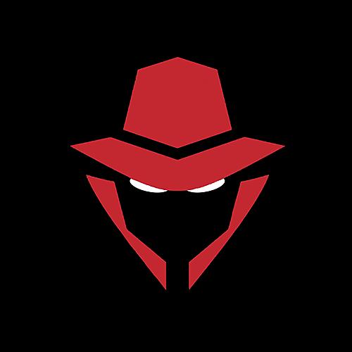 Официальный чат Telegram
